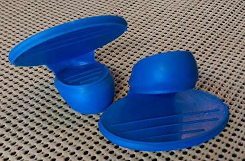 Silicone Mini Pot Holder Oven Mitts For Microwave