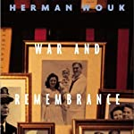 War and Remembrance (       UNABRIDGED) by Herman Wouk Narrated by Kevin Pariseau