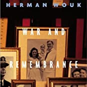 War and Remembrance | [Herman Wouk]