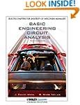 Basic Engineering Circuit Analysis: S...