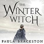 The Winter Witch: Shadow Chronicles, Book 2 | Paula Brackston