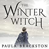 The Winter Witch: Shadow Chronicles, Book 2