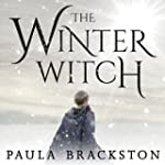 The Winter Witch: Shadow Chronicles,...