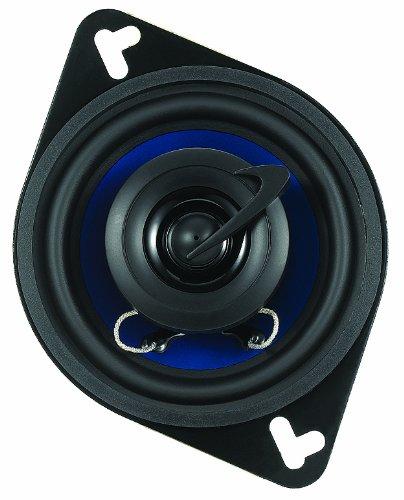 Planet Audio Ac32 Speaker - Set Of 2