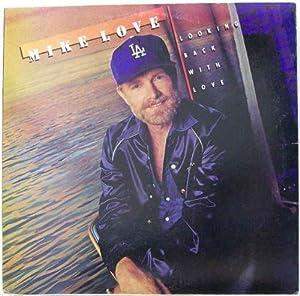 Looking Back With Love [LP VINYL]