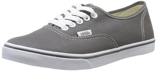 vans-unisexs-vans-authentic-lo-pro-casual-shoes-6-men-us-75-women-us-pewter-true-white