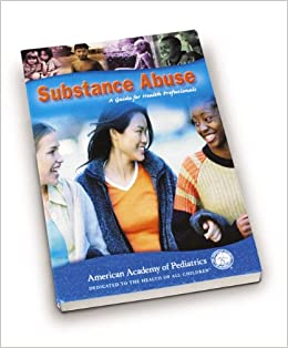 substance abuse among healthcare personnel Yet health care workers are as likely as anyone else to abuse drugs  many  have easy access to controlled substance medications and some will divert and .