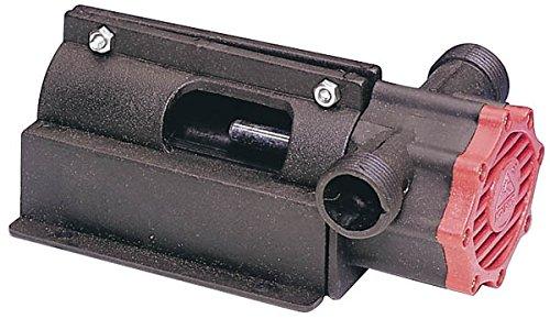 Vorsatzpumpe-DP-03-34-fr-Bohrmaschine-1234-Gardena-System