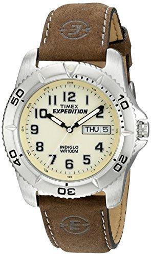 timex-herren-armbanduhr-analog-leder-braun-t46681d7