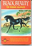 Black Beauty to read aloud (Wonder Read Aloud Books)