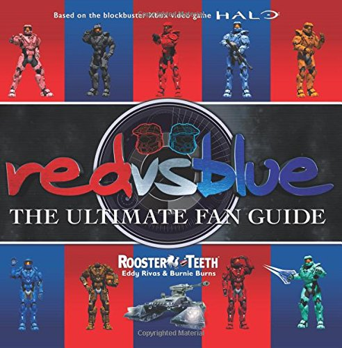 red-vs-blue-the-ultimate-fan-guide