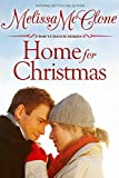 Home For Christmas (Copper Mountain Christmas series Book 2)