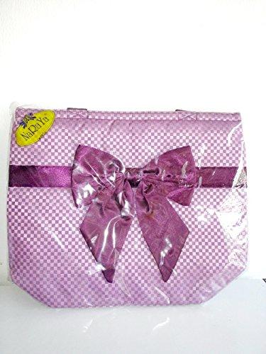 naraya-handmade-shoulder-bag