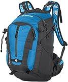 Columbia Trail Grinder 32L  Backpack