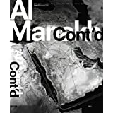 Volume 23: Al Manakh Gulf Continued ~ Rem Koolhaas