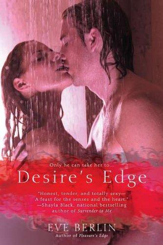 Image of Desire's Edge