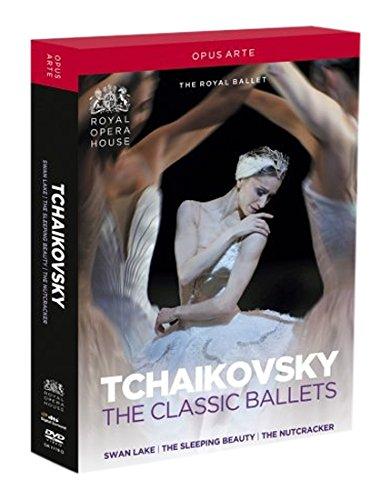 tchaikovsky-classic-ballets-marianela-nunez-thiago-soares-miyako-yoshida-opus-arte-oa1119d-dvd-2013