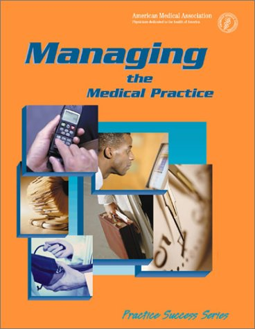 managing successful programmes 2011 edition pdf free download