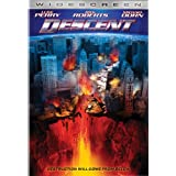 Descent [Import]by Michael Dorn