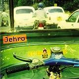 Jehro