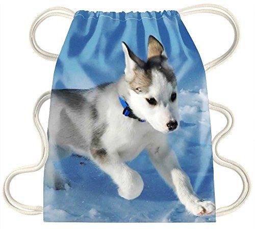 irocket-canadian-eskimo-puppy-drawstring-backpack-sack-bag