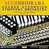 chamber music - vanguard classics