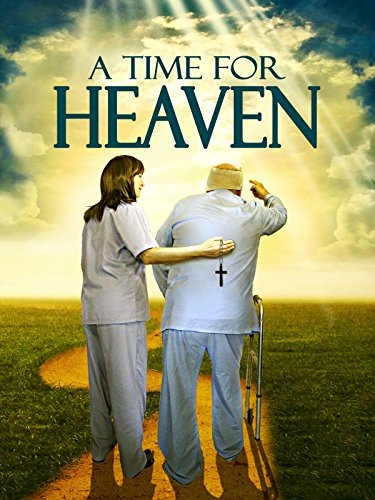 A Time for Heaven on Amazon Prime Video UK