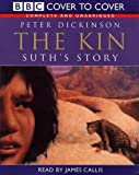 img - for The Kin: Suth's Story (Cover to Cover) book / textbook / text book