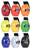 1500 UK Arms .12g Airsoft BBs w/ Quickload Grenade Container
