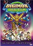 Digimon - Der Film