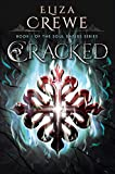 Cracked (Soul Eaters Book 1)