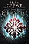 Cracked (Soul Eater Book 1) (English...