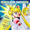 Sailor Moon Vol. 9 - Kissing the Stars