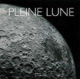 echange, troc Michael Light - Pleine Lune