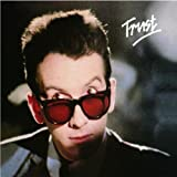 Trust ~ Elvis Costello