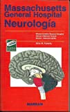 img - for Massachussets General Hospital Neurologia. El Precio Es En Dolares book / textbook / text book