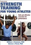 Strength Training for Young Athletes-...