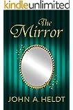 The Mirror (Northwest Passage Book 5)