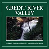 img - for Credit River Valley book / textbook / text book