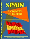 Spain: A Country Study Guide