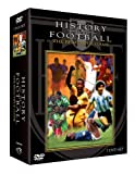 History Of Football The Beautiful Game [2002] [DVD]