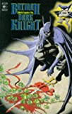 Batman: Collected Legends of the Dark Knight (185286527X) by Robinson, James