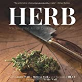 img - for Herb: Mastering the Art of Cooking with Cannabis book / textbook / text book