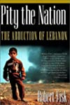 Pity the Nation: The Abduction of Leb...
