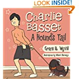 Charlie Basset: A Hound's Tail