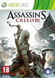 buy  Assassin's Creed 3    here