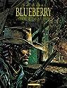 Blueberry, tome 14 : L'Homme qui valait 500 000 $ par Giraud