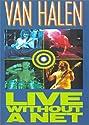 Van Halen : Live Without A Net