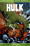 echange, troc Bruce Jones, Jae Lee, Walter de Marchi, Collectif - Hulk, Tome 5 : Coups durs
