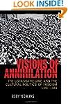 Visions of Annihilation: The Ustasha...